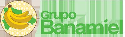 Grupo Banamiel